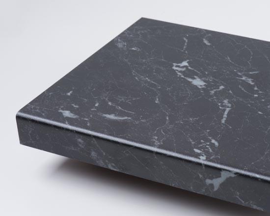Benk-marmor copy