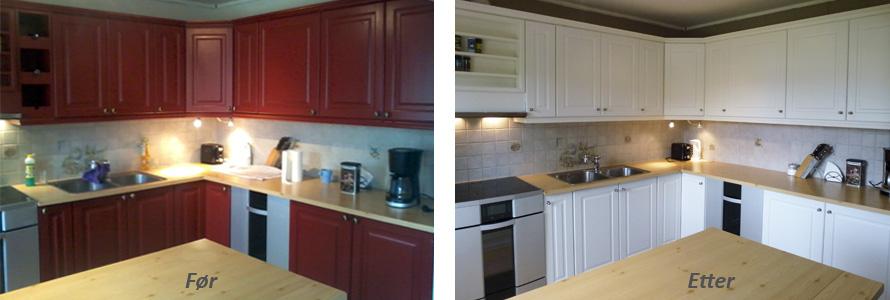 Før-og-etter_kjøkkenfornying