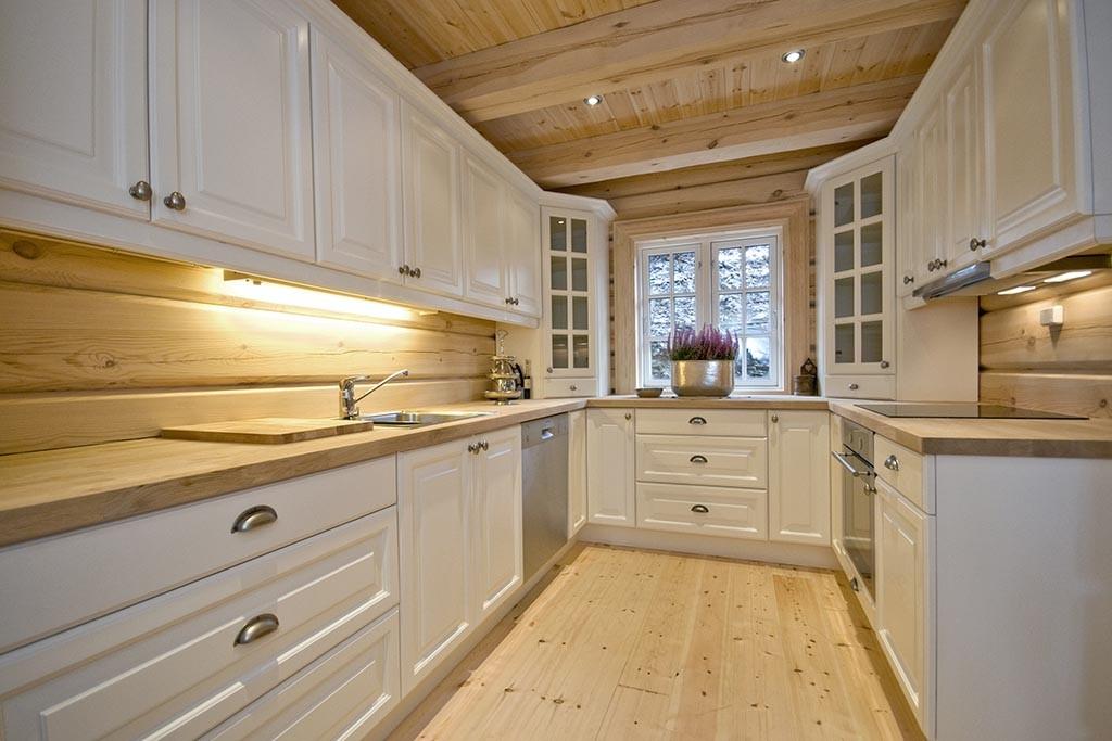 Kjøkken-17