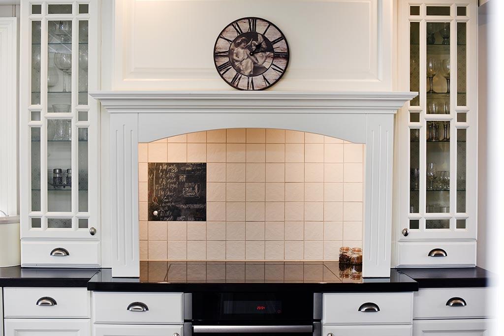 Kjøkken-2