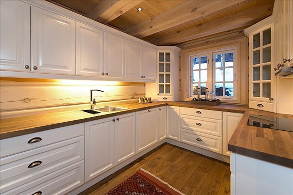 Kjøkken-23