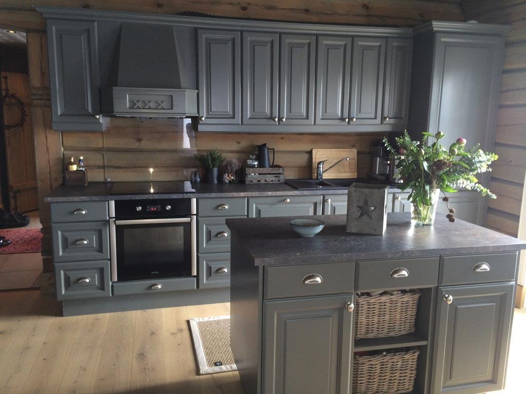 Kjøkken-26