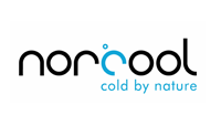 norcool