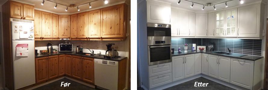 Før-og-etter_kjøkkenfornying2