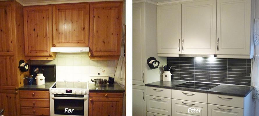 Før-og-etter_kjøkkenfornying3