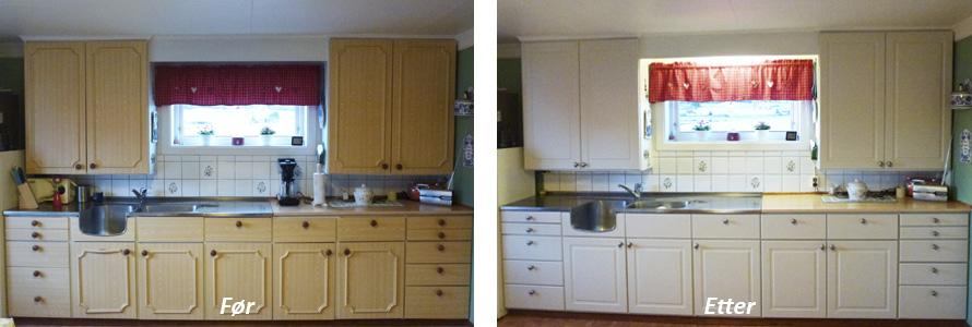 Før-og-etter_kjøkkenfornying5